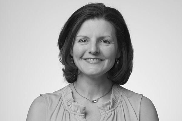Dana Levering