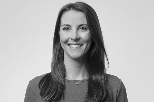 Nicole Burchfield