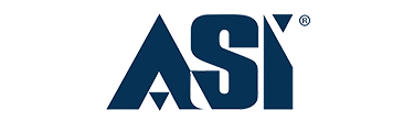 ASI / Safe Harbor