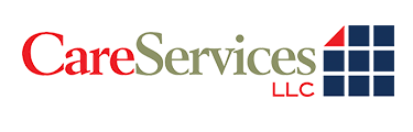 Care Services