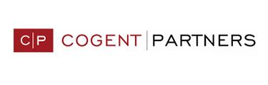 Cogent Partners