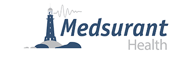Medsurant
