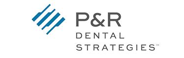 P&R Dental Strategies