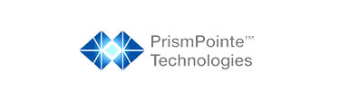 PrismPointe Technologies