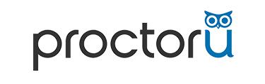 Proctor U