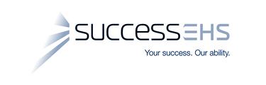 SuccessEHS