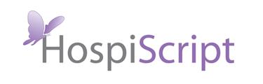 HospiScript
