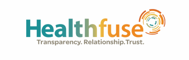 Healthfuse